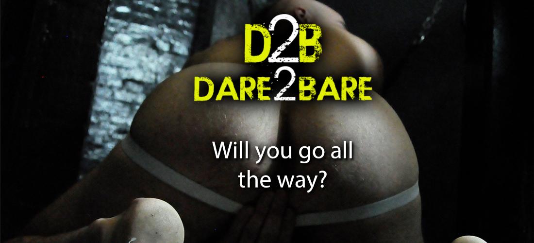 d2bslide